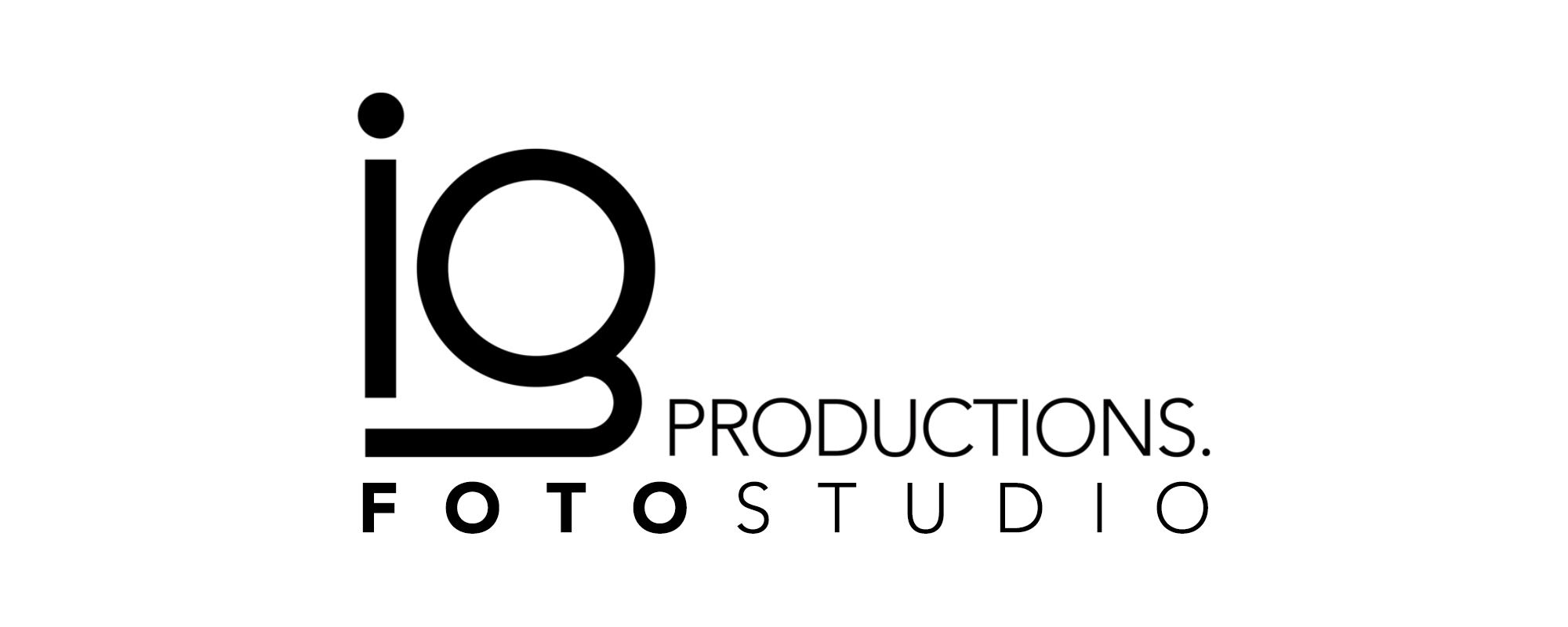 IG Productions