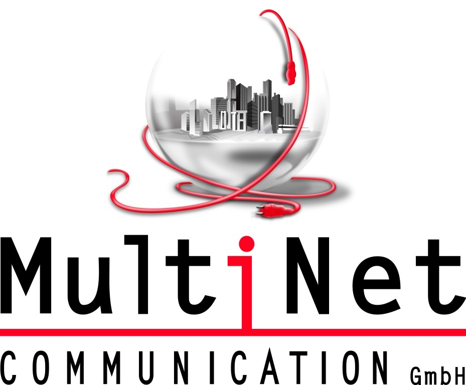 Multinet Communication